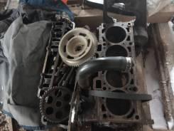 Двигатель 11114