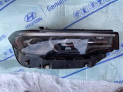 Фара правая BMW X7