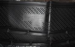 Коврик багажника Hyundai IX55 R85703J001
