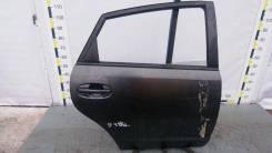 Дверь задняя правая Toyota Prius (XW20) 2003-2009