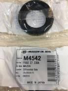Сальник привода Musashi M4542 F003-27-238A 35/56/9/15-Япония