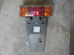 Продам фонарь на Yamaha JOG Sensation