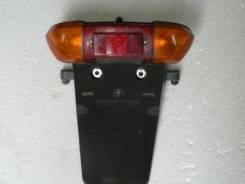 Продам фонарь на Yamaha MINT