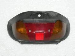 Продам фонарь на Suzuki Sepia CA1HA, HB, HC