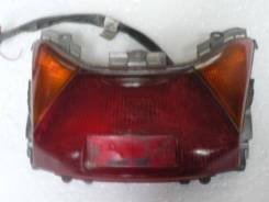 Продам фонарь на Honda LEAD AF48, JF06