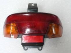 Продам фонарь на Honda DIO AF27,28