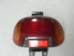 Продам фонарь на Honda DIO AF 34,35