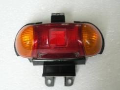 Продам фонарь на Honda DIO FIT AF 27
