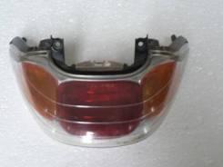 Продам фонарь на Honda DIO AF56