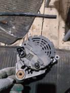 Генератор Skoda Superb (3U) I (2001–2006) [06b903018ex]