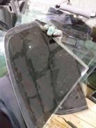 Стекло двери задней правой (форточка) Skoda Superb (3U) I (2001–2006)