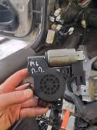 Моторчик стеклоподъемника Mazda 6 (GG) I (2002–2005)