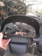 Накладка (кузов внутри) Mazda 6 (GG) I (2002–2005)