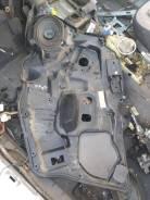 Обшивка двери передней правой Mazda 6 (GG) I (2002–2005)