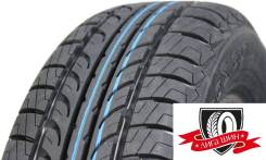 Tunga Zodiak-2 PS-7, 205/55R16
