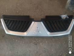 Решётка радиатора Mitsubishi Outlander XL 06-10 г. в.