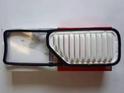 Воздушный фильтр Double Force (A752). Замена Бесплатно!