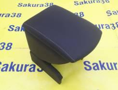 Подлокотник новый Suzuki Escudo, Vitara (1997-2005)