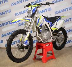 Avantis FX 250 (172MM, возд.охл.), 2021