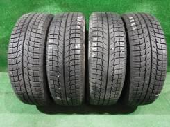 Michelin X-Ice 3, 195/60 R15