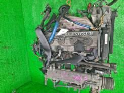 Двигатель Toyota Chaser, SX90, 4SFE; TPAM F1045 [074W0054475]