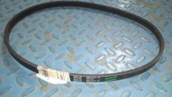 Ремень генератора и помпы Hafei Brio 1.1л 468QL11000033C