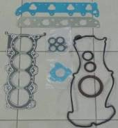 Комплект прокладок на двигатель Hafei Brio 1.1L