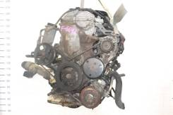 Двигатель Toyota A600656
