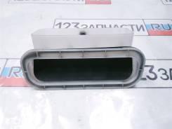 Клапан вентиляции багажника левый Toyota Harrier MCU15W