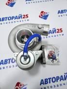 Турбина CT26 для двигателя 1HD 1HDT 12 клапанов. Новая! Отправка!