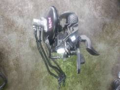 Главный тормозной цилиндр Nissan NV100 Clipper, DR17V, R06A