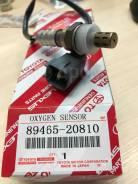 Датчик кислородный Toyota 89465-.20810 1NZFE/2NZFE