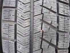 Bridgestone Blizzak VRX, 195 65 R15