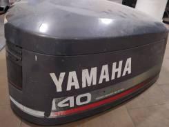 Колпак Yamaha 140