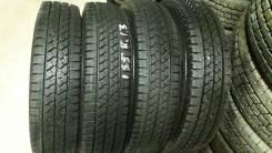 Bridgestone Blizzak VL1, 155R13LT