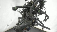 Двигатель (ДВС), Renault Espace 4 2002-