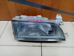 Продам фару правую 81110-1E280 Toyota Corolla 100