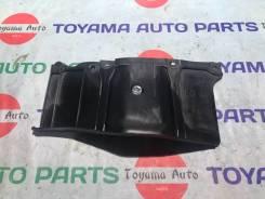 Защита двигателя правая Toyota Allion ZZT240