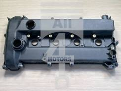 Крышка клапанная Mazda 3 5 6 LF 2.0 Ford Mondeo 3 Premacy EHC0422