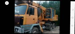 Tatra UDS-114, 1994
