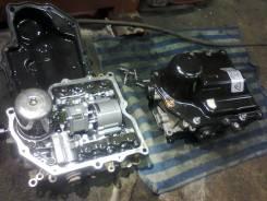 Автосервис Армавир Ремонт двигателя и АКПП DSG7 DSG6 DQ200 DQ250 VAG