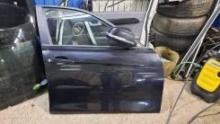 Дверь передняя правая BMW 3 F30 N20