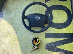Мулитируль в ОТС полностью в сборе Toyota Ipsum 45100-48360-B1