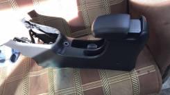 Подлокотник с консолью Chevrolet Cruze 13г б. у