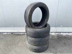 Dunlop Le Mans LM704, 215/45R18 93W