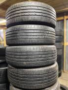 Bridgestone Dueler H/P Sport, 225/55 R18, 225/55/18