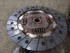036141032H диск сцепления