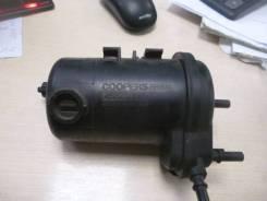 Фильтр Топливный Nissan Almera