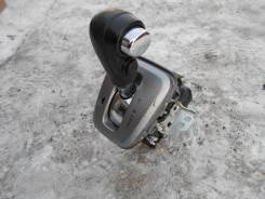 Селектор Honda CR-V