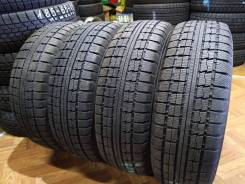 Toyo Winter Tranpath MK4, 195/60R16